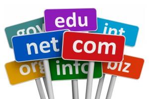 Зарегистрируй домен и заработай